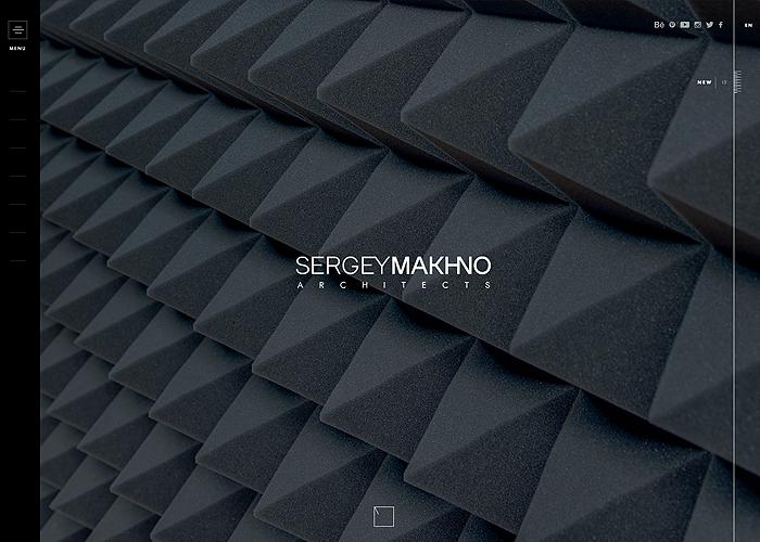 Makhno Architects