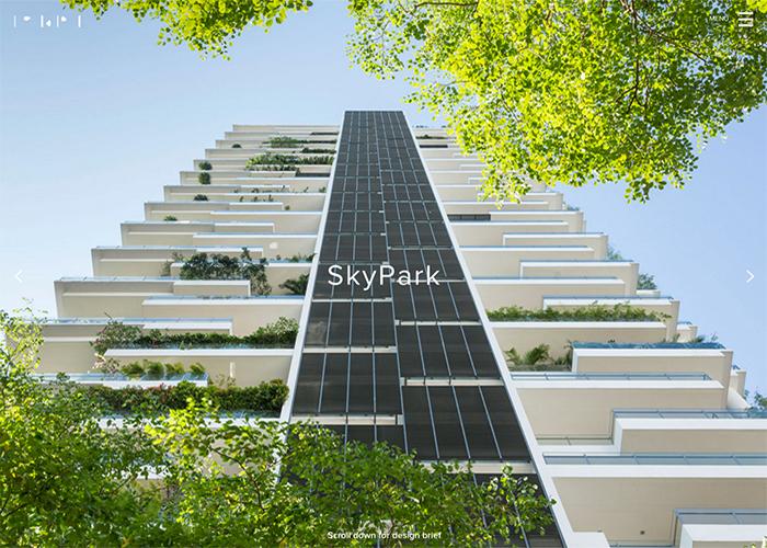 MKPL Architects