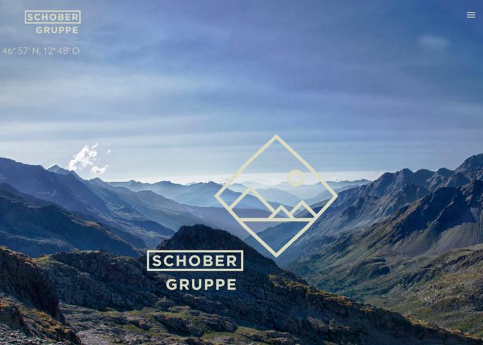 Schobergruppe Osttirol