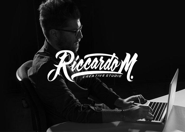Riccardo Marconato