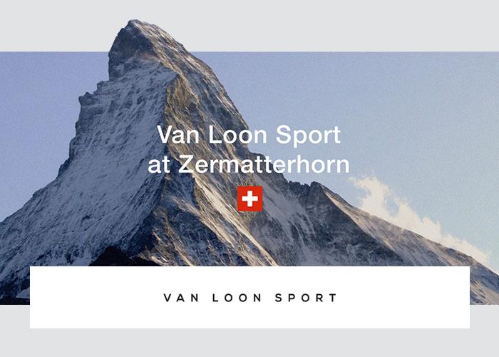 Van Loon Sport