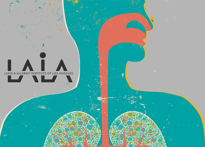 Lung & Allergy Institute of Los Angeles