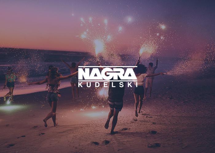 Nagra DTV