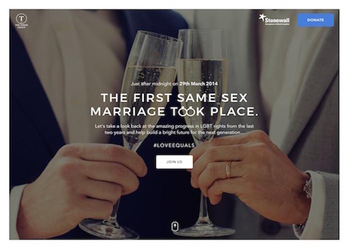 Kostenlose dating seite dating