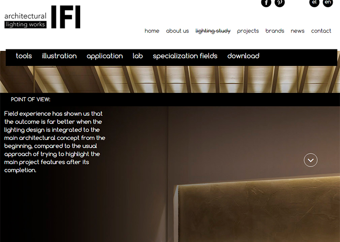 IFI GROUP