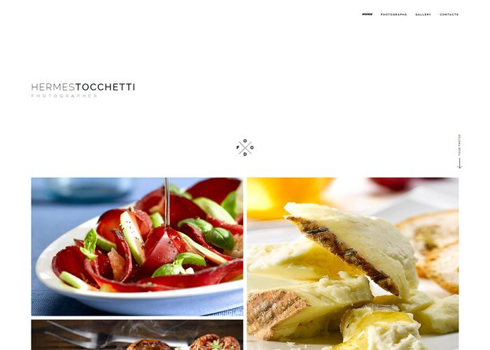Hermes Tocchetti Lightweight