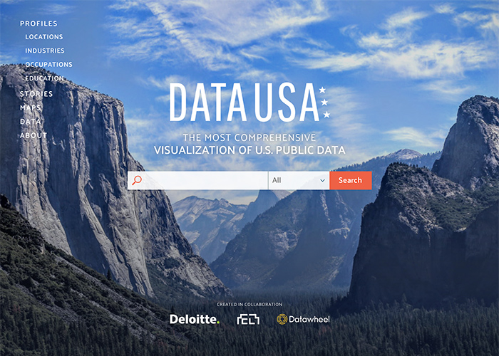 Big data conferences 2019 usa