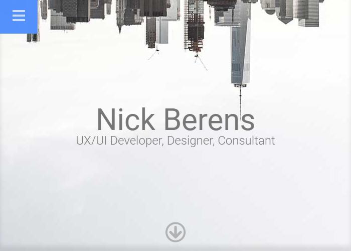 Nick Berens