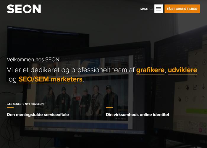 SEON.DK