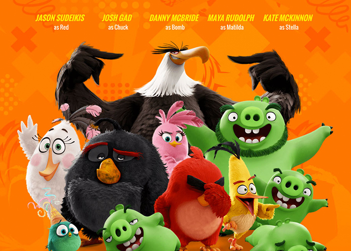 Angrybirds.com