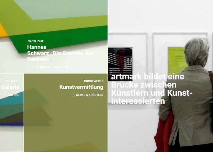 artmark gallery