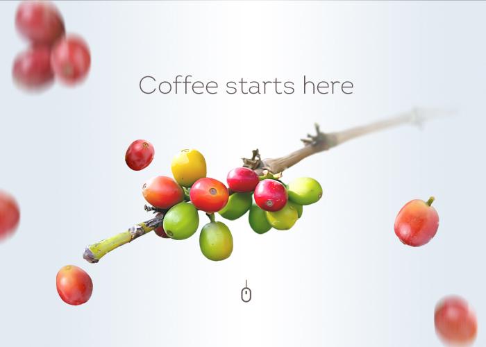 Slavcoffee