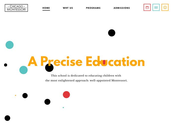 Chicago Montessori