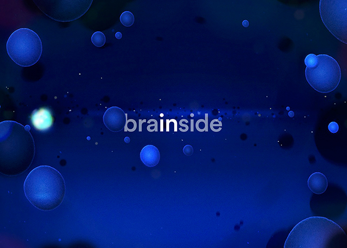 Brainside