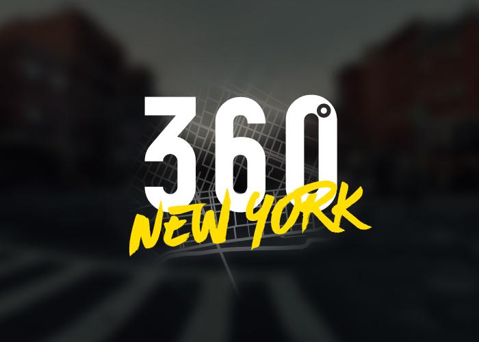 360 NYC