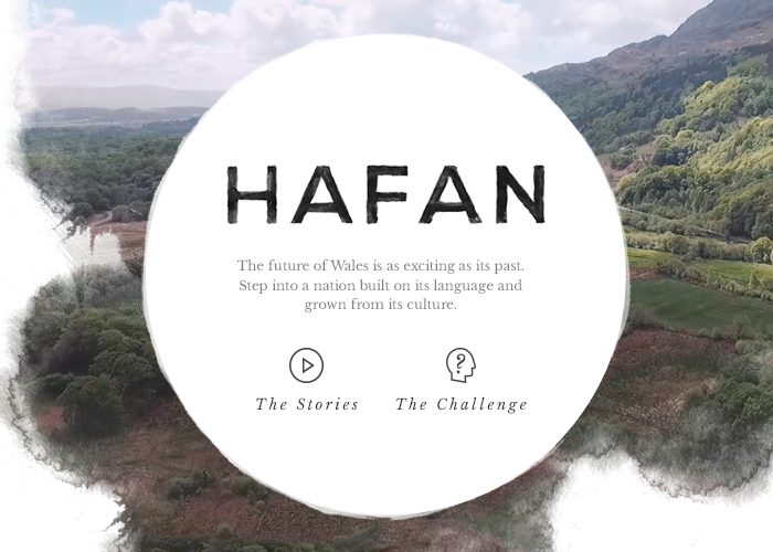 Hafan