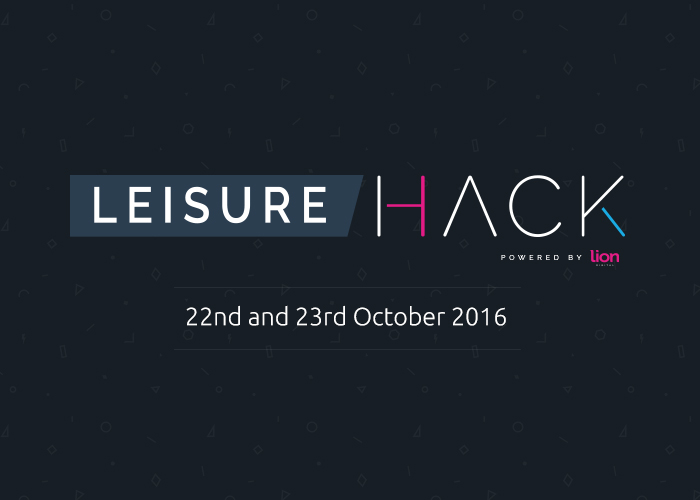 LeisureHack