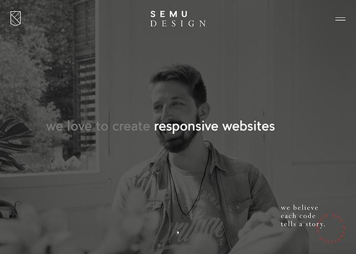 SEMU-Design