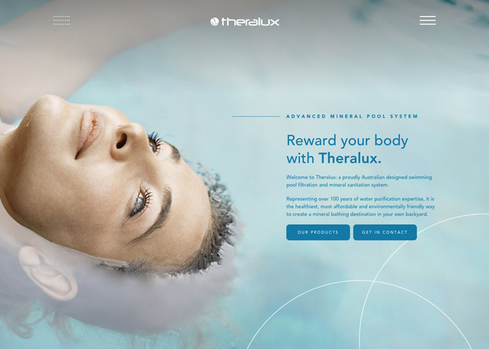 Theralux