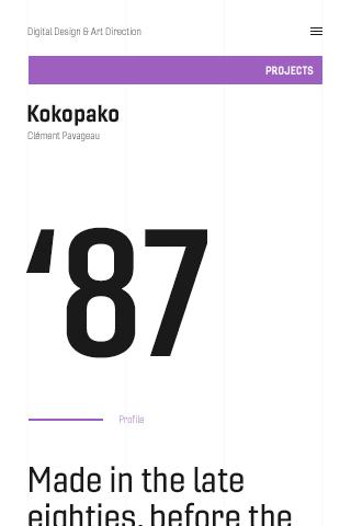 Kokopako