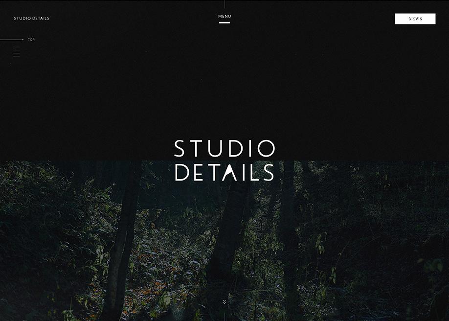 STUDIO DETAILS Inc.