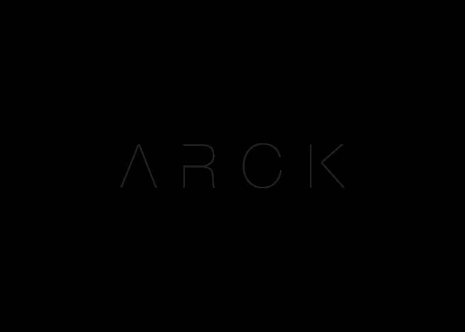 Arck Interactive