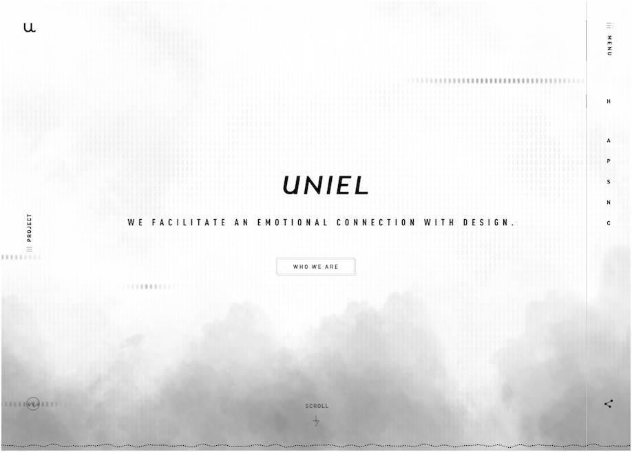 UNIEL ltd.