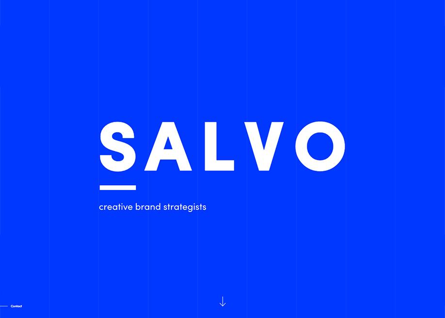 SALVO