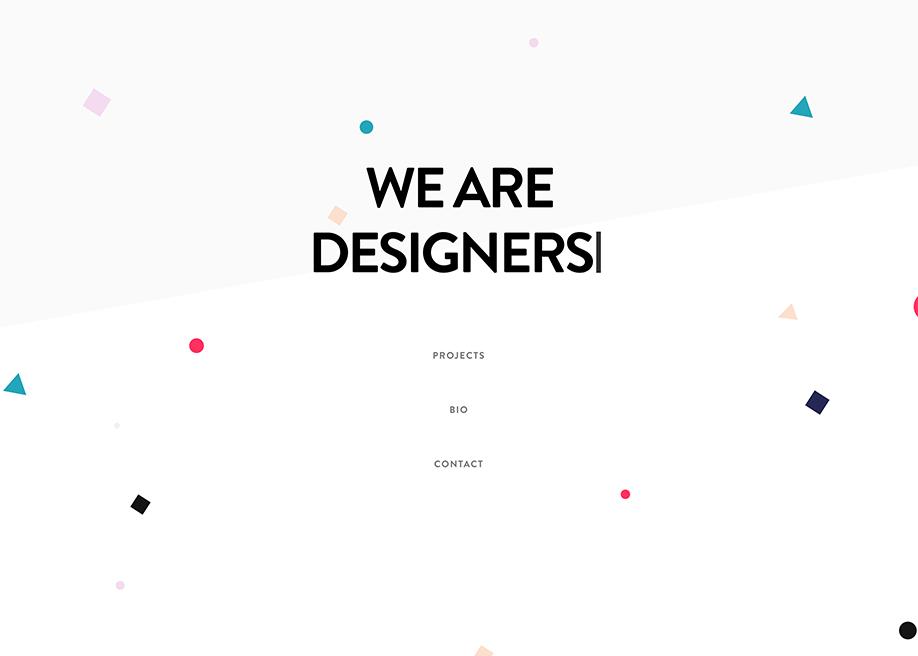 Design Studio Berlin pixelpink design studio berlin awwwards nominee