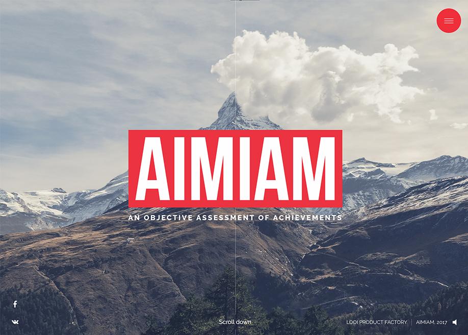 AIMIAM