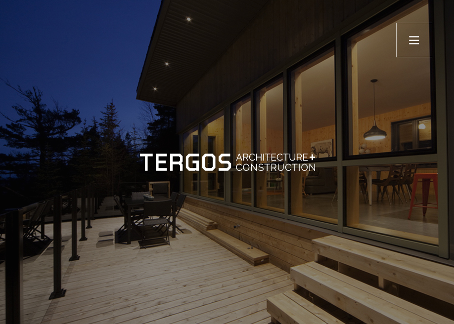 TERGOS