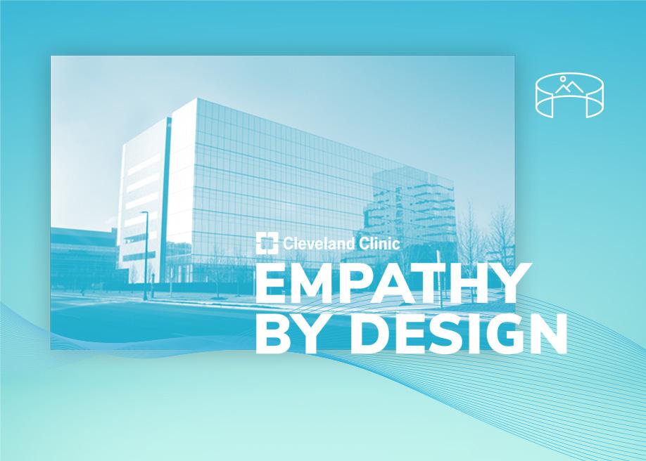 Empathy by Design: 360º