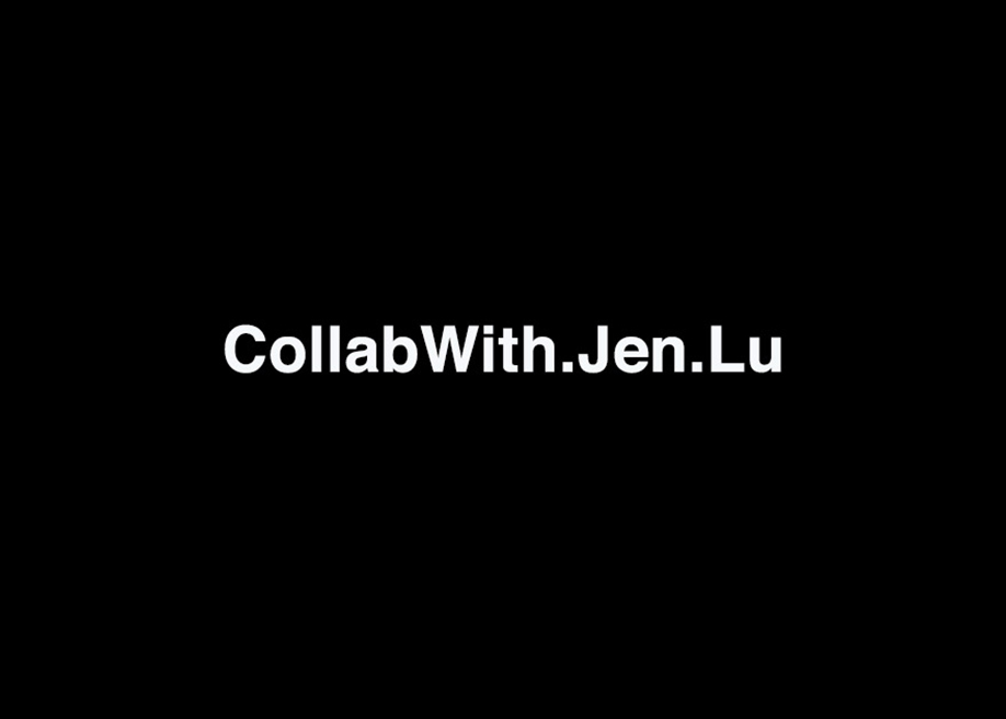 CollabWith.Jen.Lu