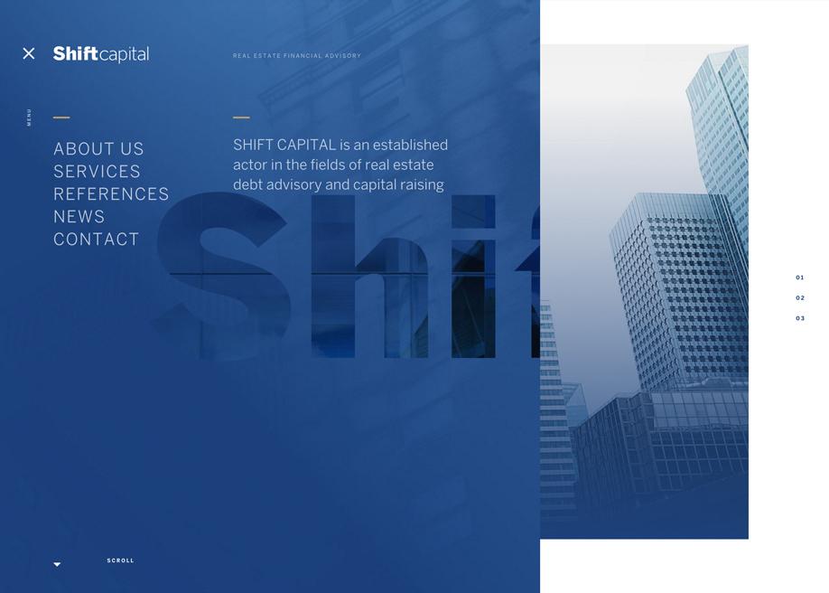 Shift Capital