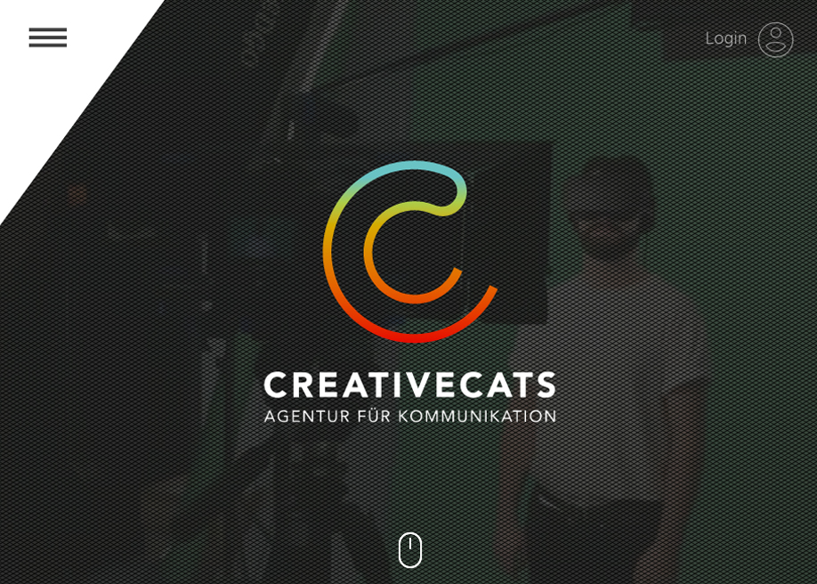 creativecats