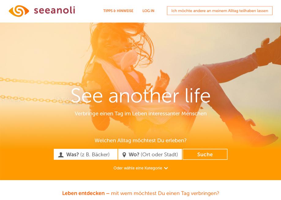 Seeanoli