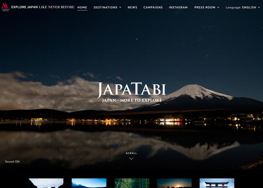 JapaTabi.com
