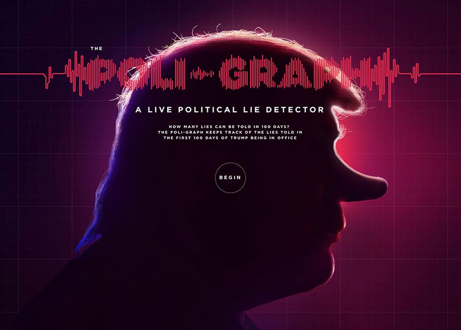 The Poli-Graph