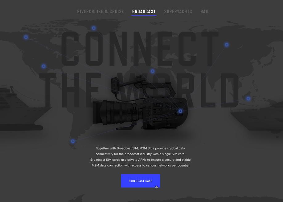 Freelance Websites Jobs Design Netherlands