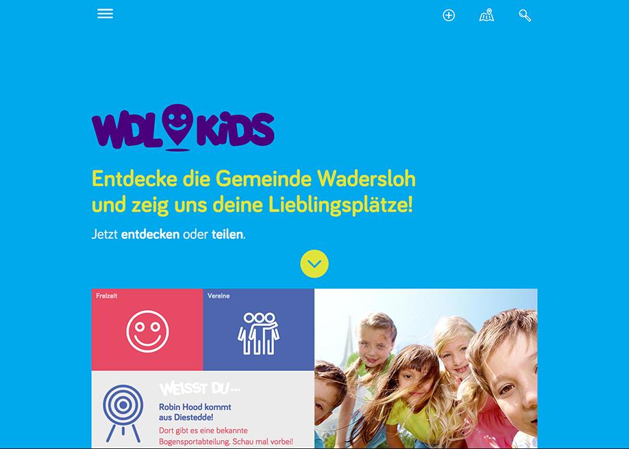 wdlkids.de