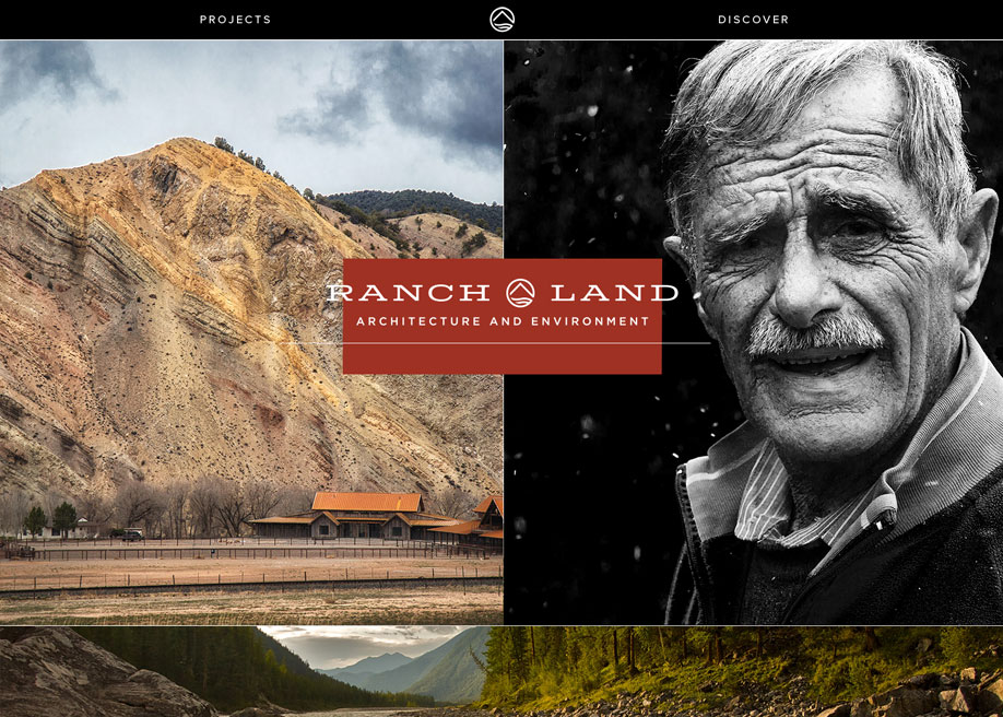 Ranch and Land