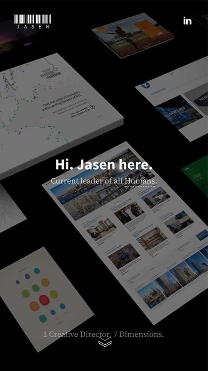 jasen.net