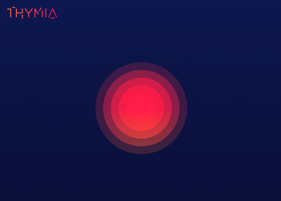 Thymia
