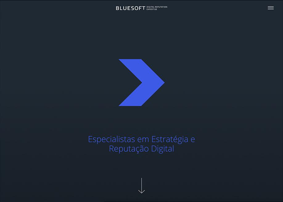 Bluesoft
