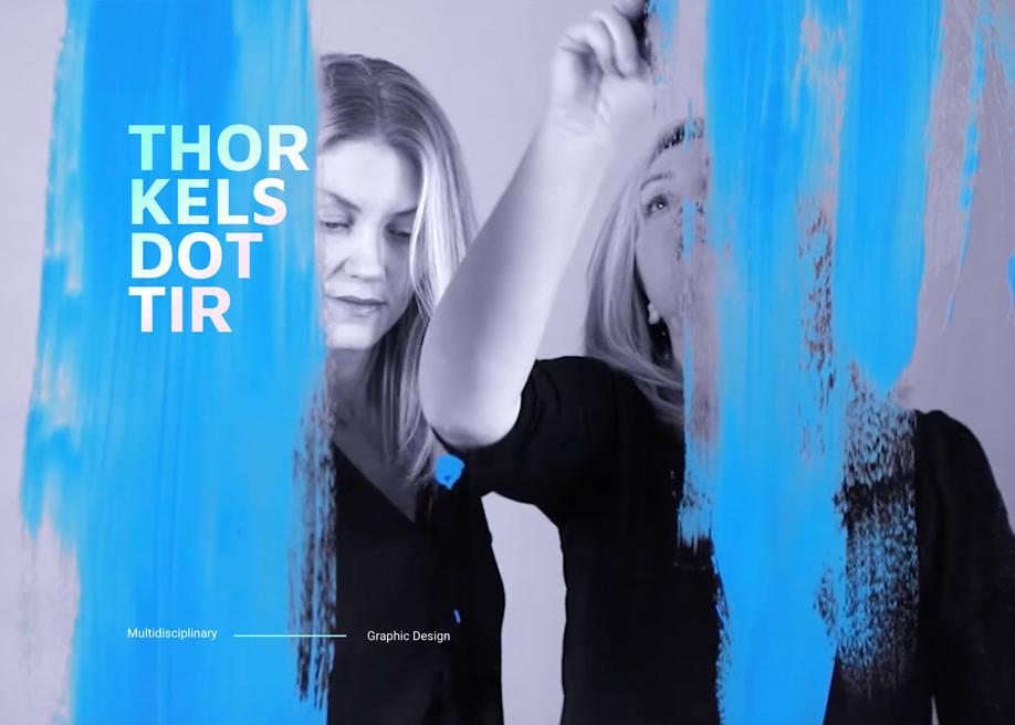 www.thorkelsdottir.com