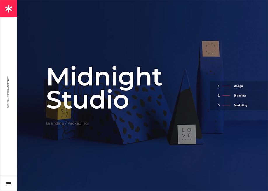 Pofo Creative Studio