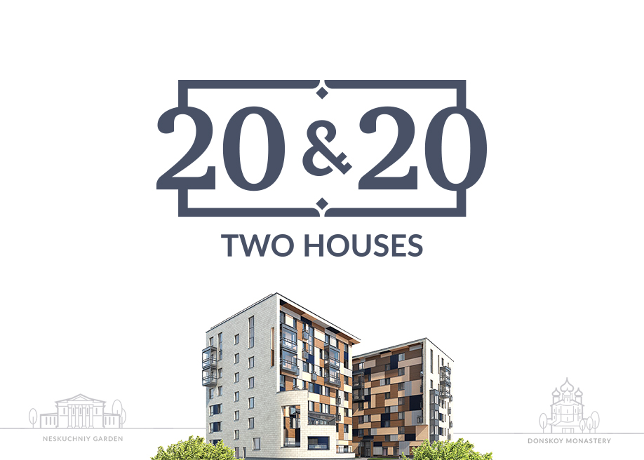 20&20 - Privacy & Comfort