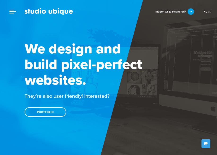 Studio Ubique