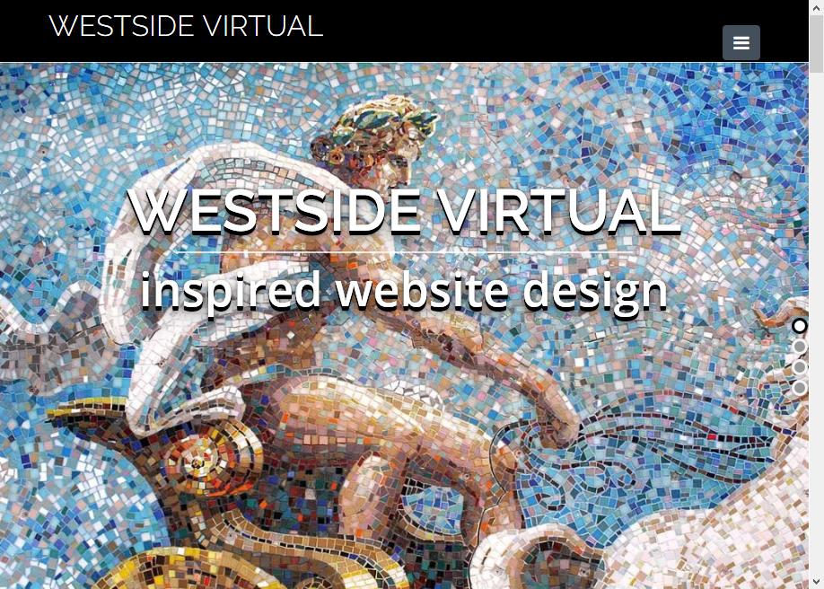 Westside Virtual