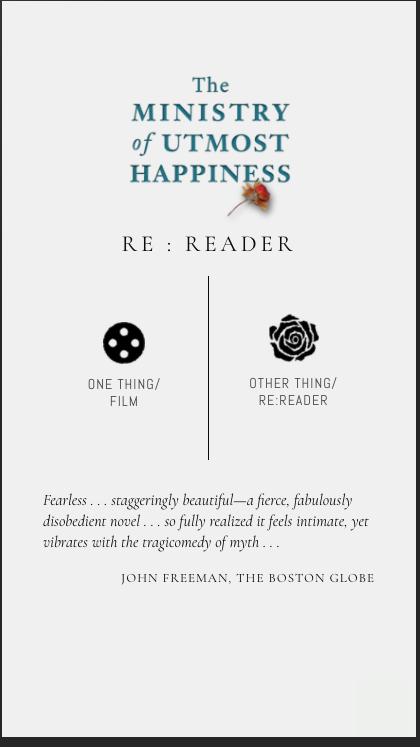 Re:Reader